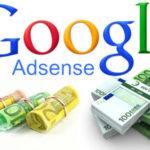 Adsense 3 Reklam Sınırı