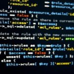Php Dizileri Ayırma – Array_slice() Fonksiyonu