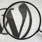 WordPress Limit Aşma Hatası – Upload_max_filesize