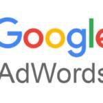 Adwords'e En Çok Reklam Veren 5 Sektör