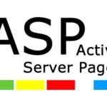 Asp.Net ile Online Kullanıcı Sayısını Bulma