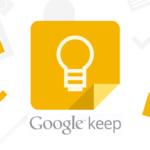 Google Keep Nedir ? Kullanımı
