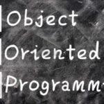 Php OOP – Class Yapıları ve Metodlar (Public,Private,Protected,Extends…)
