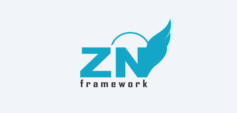 zeroneed php framework