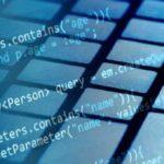 Asp.NET MVC'de HttpHandler Oluşturma