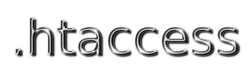 Link Sonundaki .php .asp .html Uzantilari Gizleme - Link Sonundaki .php .asp .html Uzantıları Gizleme