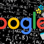 Google Botlarını Çağırma