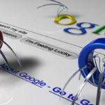 Google Botları Çalışma Mantığı