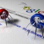 Google Neden Geç İndexler ?