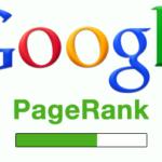 Pagerank Değeri Nasıl Arttırılır ?
