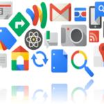 Google'nin Bilmediğiniz 17 Hizmeti