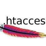 WordPress .htaccess dosyası nerede ?