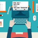 HTML Autocomplete Özelliği