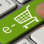 E-Ticarete Girmeden Önce Bilmeniz Gerekenler