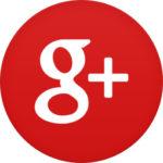 Google+ Profil Resmi Silme ve Değiştirme
