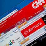 Haber Sitesinde Dikkat Edilmesi Gerekenler