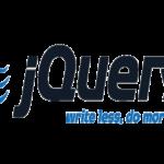 jQuery – first ve last  Kullanımı