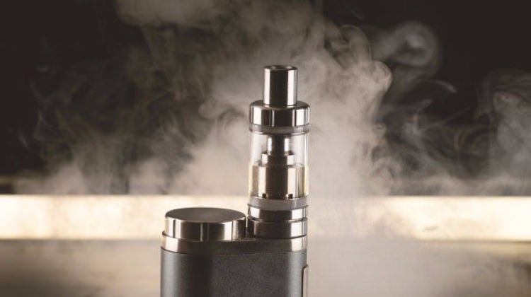 elektronik sigara2 - Elektronik Sigara Tamir Eden Yerler