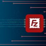 FileZilla Kullanımı