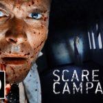 İzledim: Kanlı Oyun – Scare Campaign (2016)