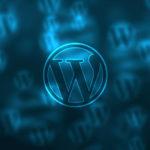 WordPress Yorum Sayısını Göstermek