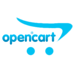 "Opencart ""İndex.Php?Route=Common/Home"" Kaldırma"