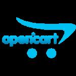Opencart TL Para Birimi Ekleme ve Varsayılan Yapma