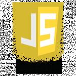 Javascript içinde php değişkeni nasıl kullanılır ?