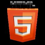HTML5 Audio Etiketi – HTML5 Ses Özelliği