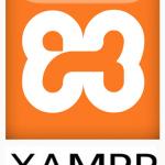 Xampp Port Nasıl Değiştirilir ?