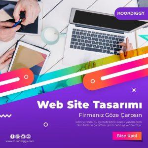 Dijital Pazarlama , Seo Hizmeti , Web Sitesi Tasarımı ve Sosyal Medya Yönetimi
