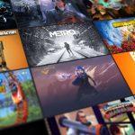 Epic Games Ücretsiz Oyunlar Listesi 2020