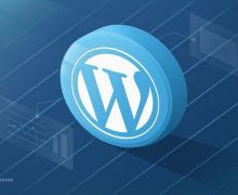 WordPress Yazı Arası Reklam Alanı Ekleme