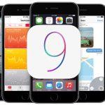 iOS 9 Nasıl Kurulur ? Yükleme ve Güncelleme Nasıl yapılır ?