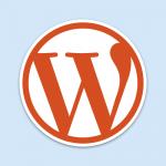 WordPress Yazıları Listeleme Kodu